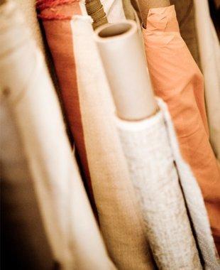 Fabric   Hilo, HI   Discount Fabric Warehouse   808-935-1234