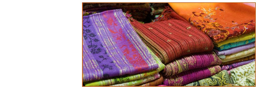 Hawaiian fabric   Hilo, HI   Discount Fabric Warehouse   808-935-1234