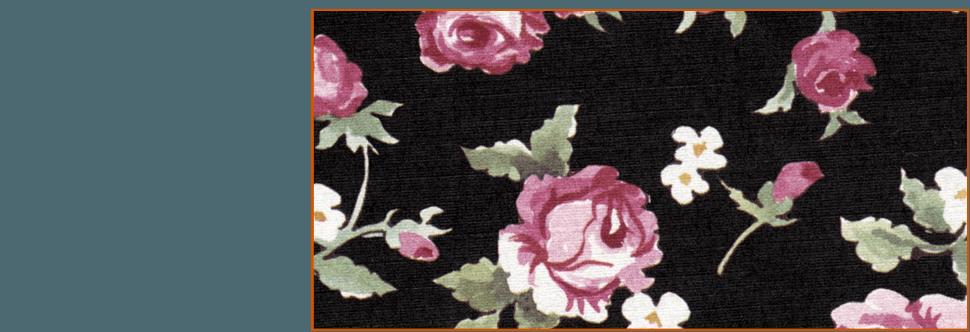 Oriental fabric | Hilo, HI | Discount Fabric Warehouse | 808-935-1234