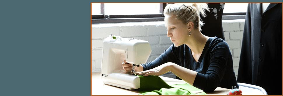 Fabric | Hilo, HI | Discount Fabric Warehouse | 808-935-1234