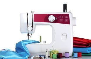 Sewing machines | Hilo, HI | Discount Fabric Warehouse | 808-935-1234