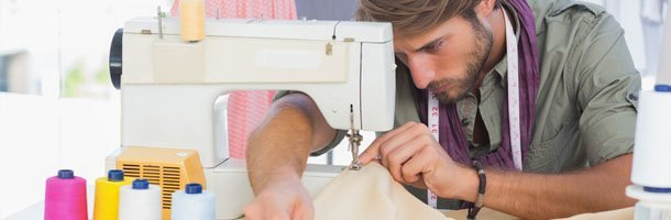 Husqvarna Viking sewing machines | Hilo, HI | Discount Fabric Warehouse | 808-935-1234