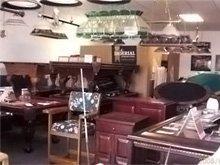 game room furniture - Santa Maria, CA - Bill's World Of Leisure