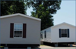 Mobile Home Insurance Palatka Fl Beck And Beck Insurance