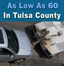 Auto Towing Services - Tulsa, OK - Epic Towing, LLC
