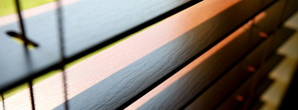 1 year warranty on all installations | Newton, IA | The Floor Store | 641-792-2999