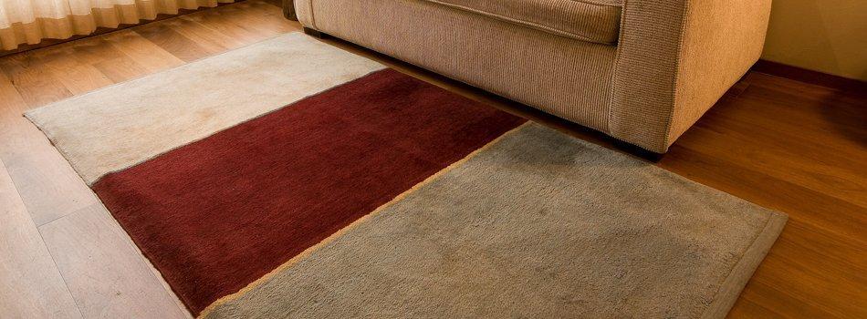 Carpet sales | Newton, IA | The Floor Store | 641-792-2999