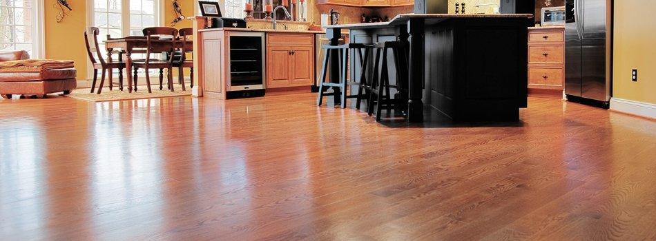 Hardwood sales | Newton, IA | The Floor Store | 641-792-2999