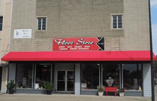 Flooring sales | Newton, IA | The Floor Store | 641-792-2999