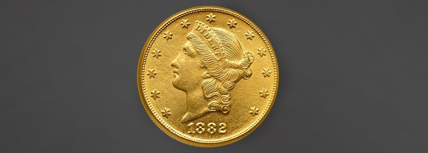 Gold Coinage