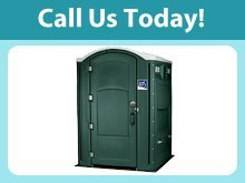 Portable Toilets   Amherst, OH   P U0026 J Sanitation   Portable Toilets   Call