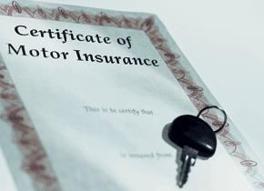 ABC Insurance Warehouse - Longview, TX - Insurance Company