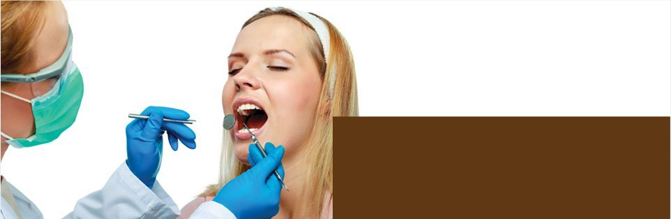 Cosmetic Dentistry | Placerville, CA | Whitaker Richard DDS | 530-626-4677