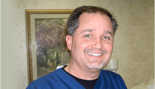 Root canal | Placerville, CA | Whitaker Richard DDS | 530-626-4677