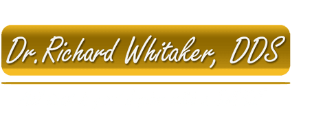 Home | Placerville, CA | Whitaker Richard DDS | 530-626-4677