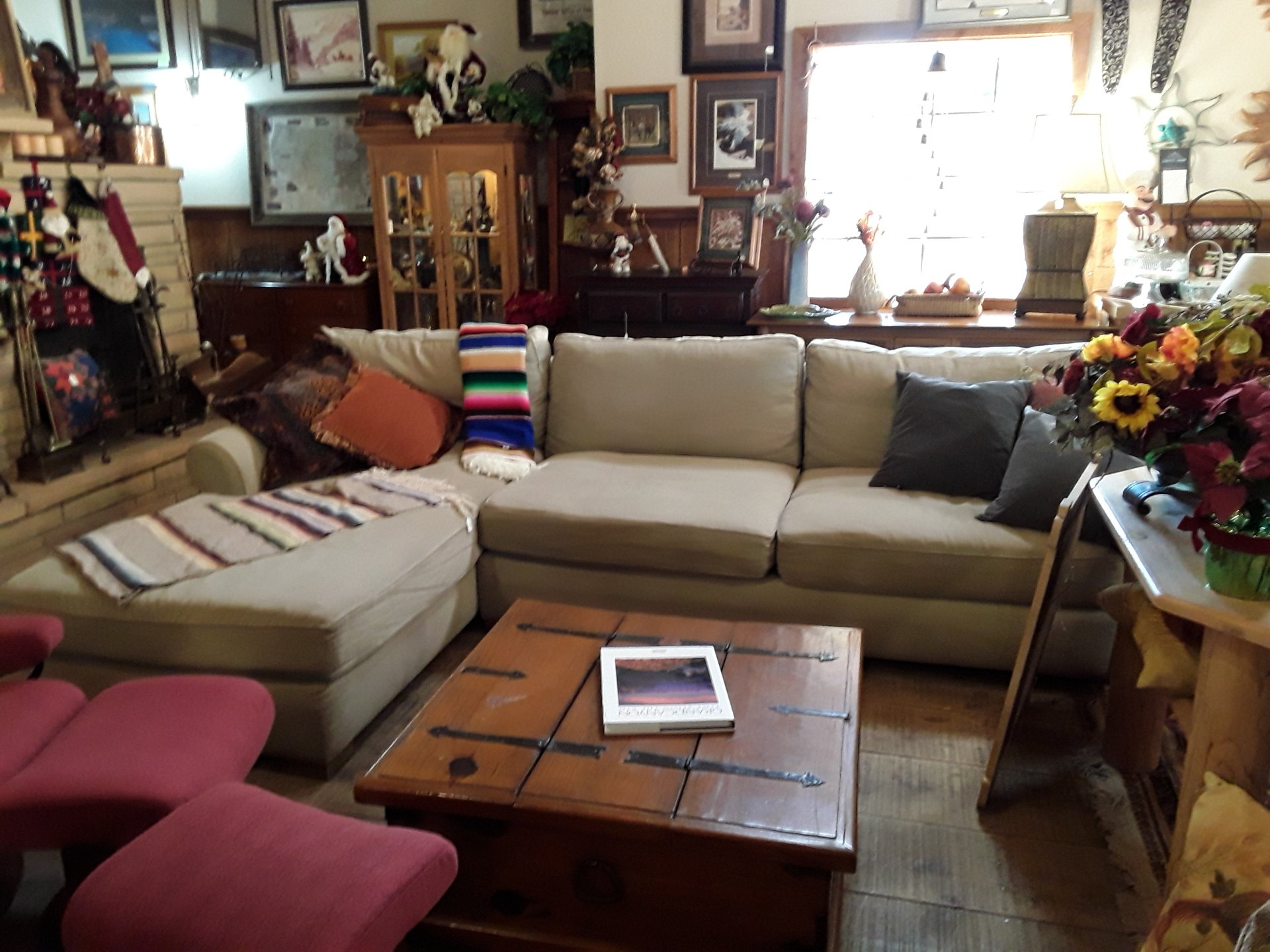 Mary S Cozy Home Furnishings Furniture Chino Valley Az