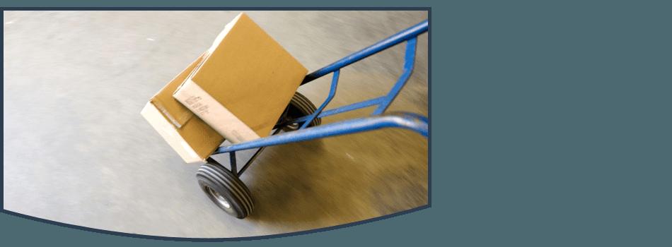 Piano moving | Milwaukee, WI | KAD Moving and Storage  | 414-587-8834