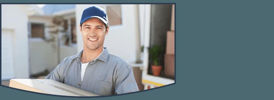 Furniture | Milwaukee, WI  | KAD Moving and Storage  | 414-587-8834