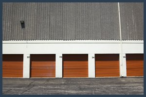 Dressers | Milwaukee, WI | KAD Moving and Storage  | 414-587-8834