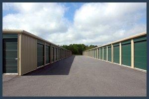 Pool Tables | Milwaukee, WI | KAD Moving and Storage  | 414-587-8834