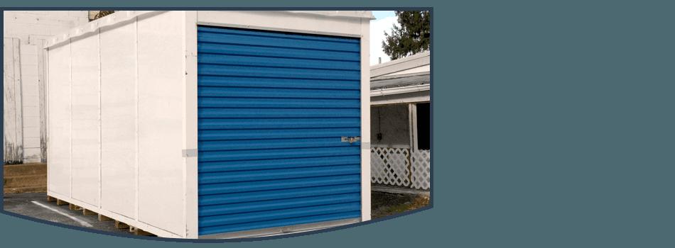 Dressers   Milwaukee, WI   KAD Moving and Storage    414-587-8834