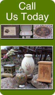 Pet Burial Services - Owatonna, MN - Bennett's Pet Haven Cemetery, Inc.