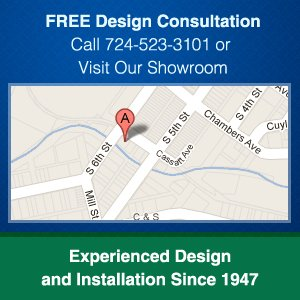 Shower Doors And Tub Enclosures Jeanette Pa
