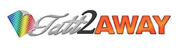 Tatt2Away