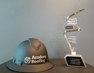 Academy Roofing Amp Sheet Metal Co Roofers Des Moines Ia
