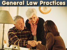 Legal Service Plans - Ipswich, SD - Beck Law Office