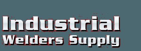 Industrial Welders Supply Inc. - logo