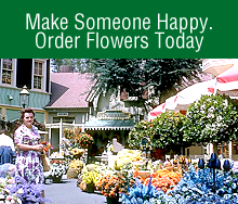 Flowers - Scranton, PA - B's Floral Design - Flowers - Make Someone Happy. Order Flowers Today