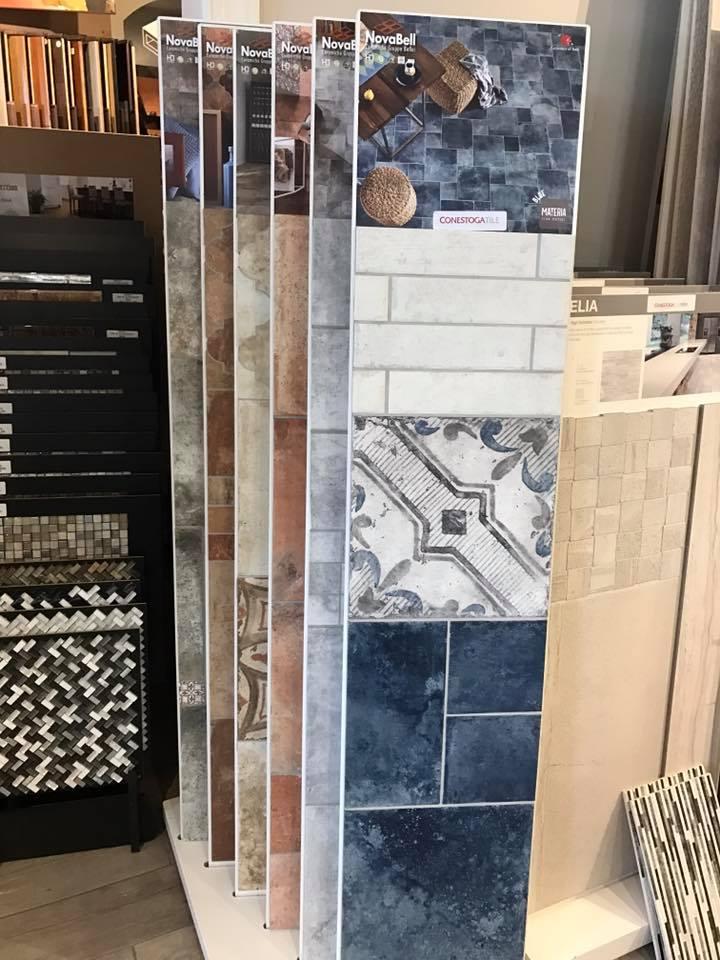 LeClaire Flooring Design Floors Ocean City MD - Happy floors customer service