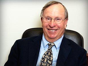 Robert J. Cochran