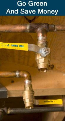 Hydraulic Services - Lancaster, PA - Haverstick Bros Inc