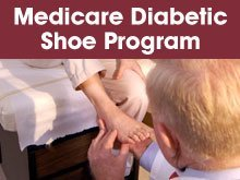 Foot Care - Maryville, IL - The Foot Health Center