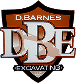 D. Barnes Excavating