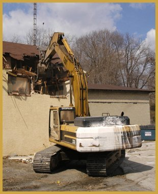 demolition-call-out