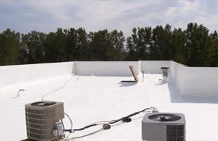 Single Play Roofs | Wichita, KS | Melton Industries LLC | 316-744-1210