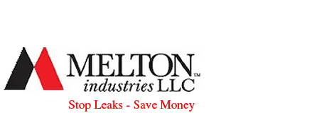 Roofing | Andover, KS | Melton Industries LLC | 877-869-1211