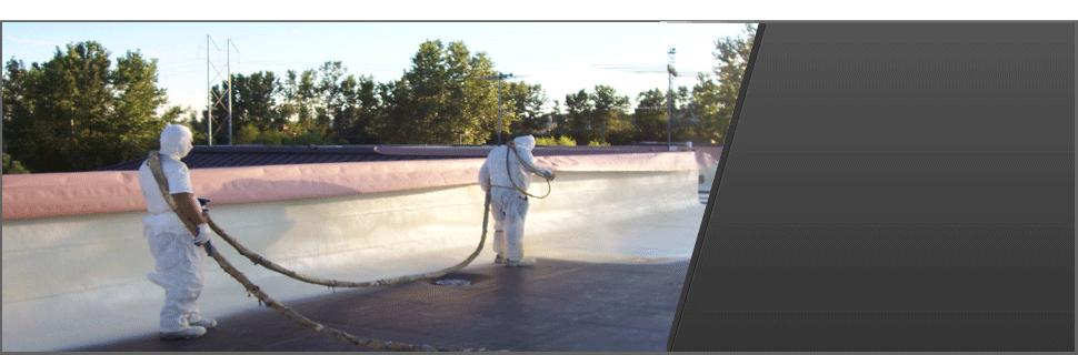Metal Coatings | Wichita, KS | Melton Industries LLC | 316-744-1210