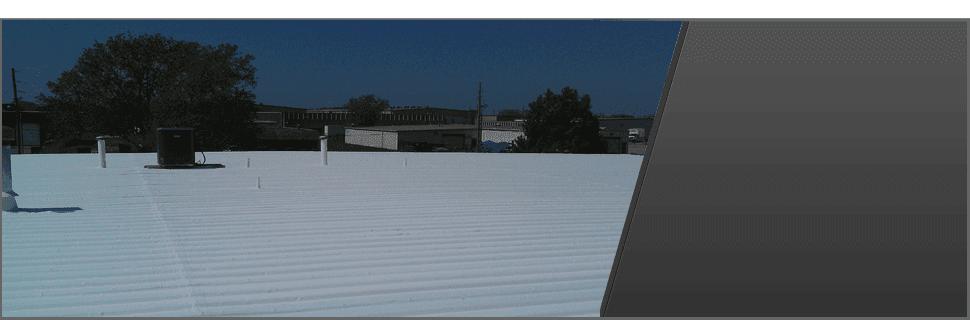 Roofing | Wichita, KS | Melton Industries LLC | 316-744-1210