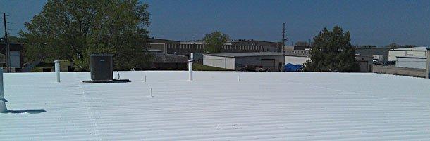 Roofing   Wichita, KS   Melton Industries LLC   316-744-1210