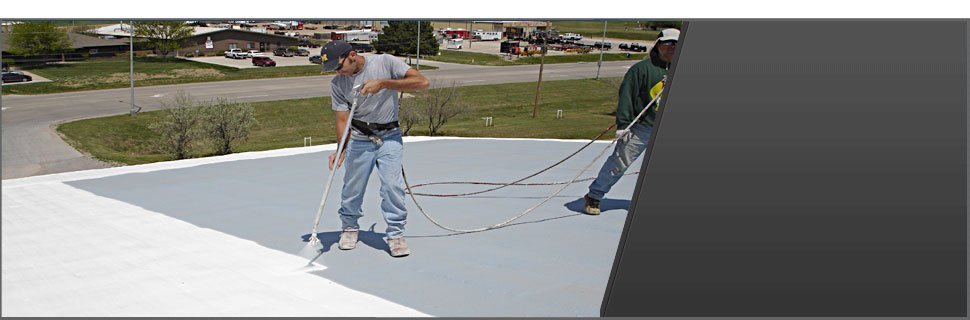 New Roofs   Wichita, KS   Melton Industries LLC   316-744-1210