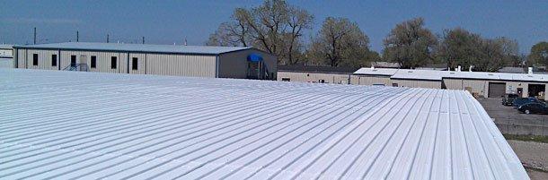 Roofers   Wichita, KS   Melton Industries LLC   316-744-1210