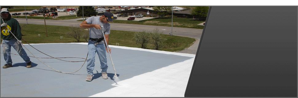 Insulation | Wichita, KS | Melton Industries LLC | 316-744-1210