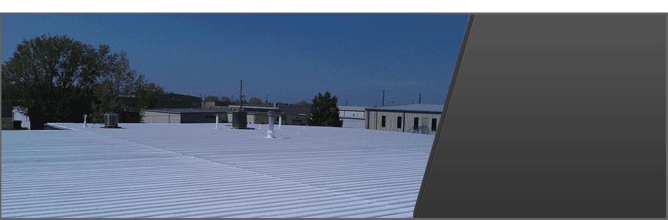 Roof Installation | Wichita, KS | Melton Industries LLC | 316-744-1210