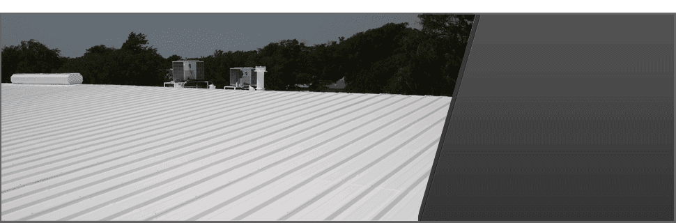 Home Improvement | Wichita, KS | Melton Industries LLC | 316-744-1210