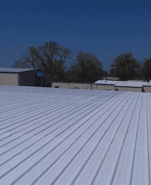 Foam Insulation | Wichita, KS | Melton Industries LLC | 316-744-1210