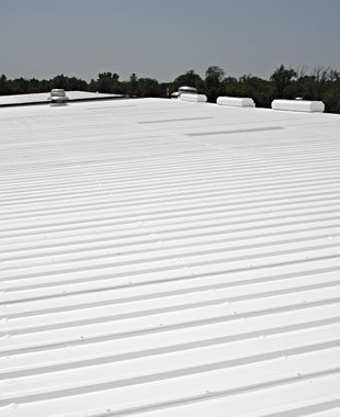 Roofing Contractors   Wichita, KS   Melton Industries LLC   316-744-1210